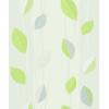 papier-peint-ec19071