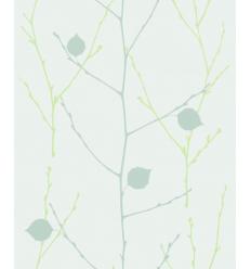 Papier Peint EC19073