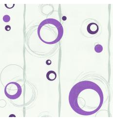 Papier Peint EC19076