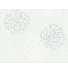 Papier Peint EC19078
