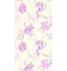 Papier Peint EC19079