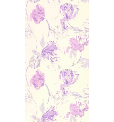 papier-peint-ec19079