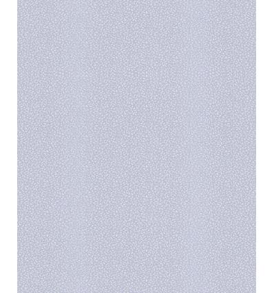 papier-peint-ec19082