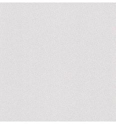 Papier Peint EC19084