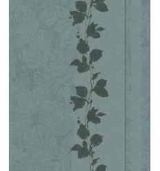 Papier Peint EC19094