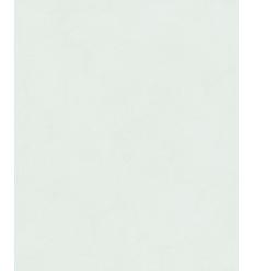 Papier Peint EC19095