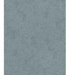 Papier Peint EC19096
