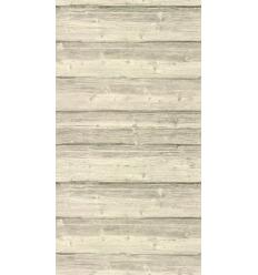 Papier Peint EC19098