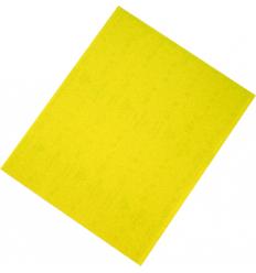 Feuilles abrasives - Série 1960 Siarexx Cut
