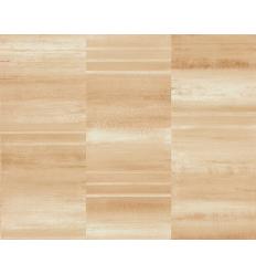 Papier Peint EC19100