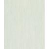 papier-peint-ec19021