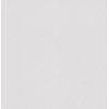 papier-peint-ec19084