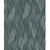 papier-peint-ec19092
