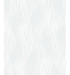 Papier Peint EC19093