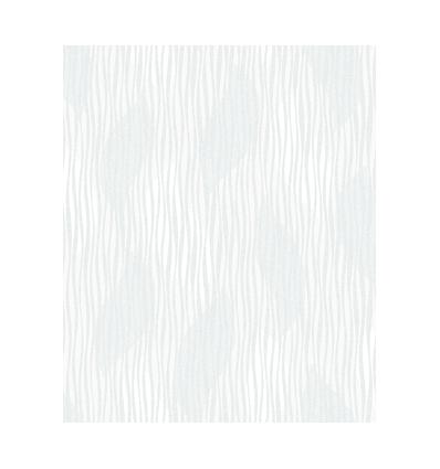 papier-peint-ec19093