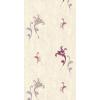 papier-peint-ec19060