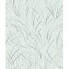 papier-peint-ec19052