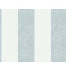 Papier Peint EC19046