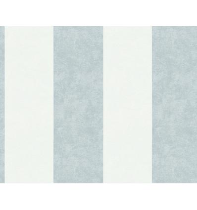 papier-peint-ec19046