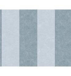 Papier Peint EC19049