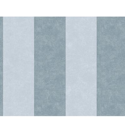 papier-peint-ec19049