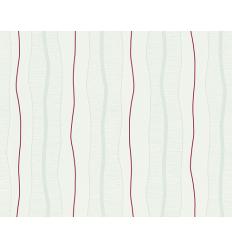 Papier Peint EC19061