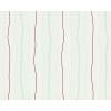 papier-peint-ec19061