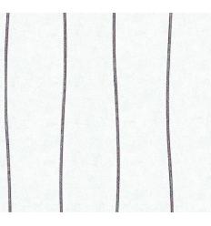 Papier Peint EC19065