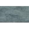 dalles-a-coller-central-park-imitation-beton-cire-sol-vinyle-pvc