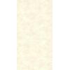 papier-peint-es19031