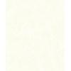 papier-peint-uni19087