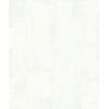 papier-peint-uni19093
