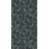 papier-peint-ec19045