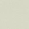 papier-peint-uni19012