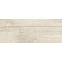 plinthe-premium-4v
