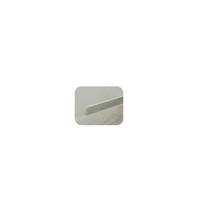 plinthe-supra-4v