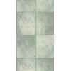 papier-peint-ec19036