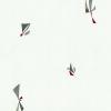papier-peint-ec19089