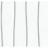 papier-peint-ec19065
