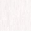 papier-peint-uni19104