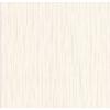 papier-peint-uni19106