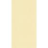 papier-peint-uni19111