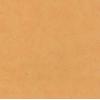papier-peint-ec19101