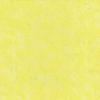 papier-peint-ec19104