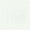 papier-peint-ec19106