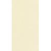 papier-peint-uni19112