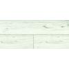 barre-de-seuil-supra-4v