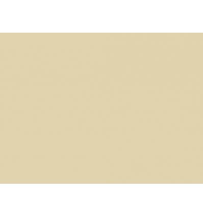 peinture-lessivable-satinee-aquatika-ecolabel-concha