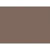 peinture-lessivable-satinee-aquatika-ecolabel-cafeier