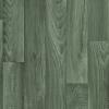 Sol souple Eliot - PVC en Lés - envers mousse - Plusieurs coloris